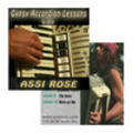 Thumbnail Gypsy Accordion Lessons for All Levles
